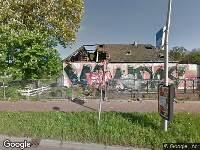 Bekendmaking Kennisgeving Beschikking Wet Bodembescherming, Oude Meppelerweg 1-3 (zaaknummer Z2018-00009475)
