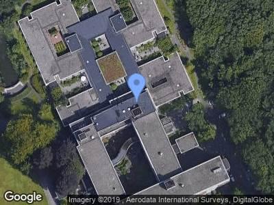 Omgevingsvergunning Utrechtseweg 293 Amersfoort
