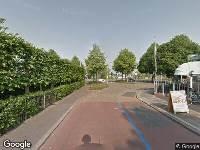 Bekendmaking Verleende omgevingsvergunning Purperreigerlaan 224a t/m 224g en 226a t/m 226e te Zwartsluis