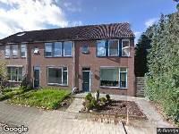 Sloopmelding De Elshagen 3 en 8, 8061 AT, De Poortmaat 12 en 15, 8061 AS en De Schraa 5, 8061 AP te Hasselt