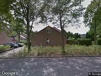 Geaccepteerde sloopmelding  - Grimmstraat 74 te Venlo