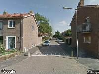 Bekendmaking Kennisgeving besluit op aanvraag omgevingsvergunning, Twijnstraweg 14a, 2941 BW in Lekkerkerk
