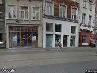 verleende omgevingsvergunning  reguliere voorbereidingsprocedure  - Parade 26 te Venlo