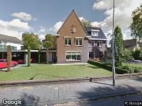 Bekendmaking Ontvangen aanvraag om een omgevingsvergunning- Hertog Reinoudsingel 36 te Venlo