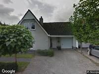 Watervergunning voor waterhuishoudkundige werkzaamheden ter hoogte van Heemraadsdam 5 te Oosterhout.