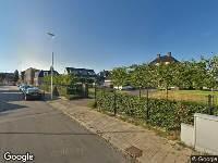 Bekendmaking Beschikking Wet Natuurbescherming, Vinkebuurt, Buitendorpstraat en Spoorstraat te Zwammerdam