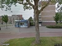 Hoogheemraadschap van Delfland – Watervergunning Parkweg te Schiedam