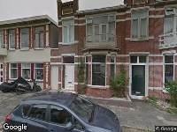 Bekendmaking Verleende vergunning gebruik openbare ruimte Gijsbert Japicxstraat thv. nr.53, (11030789) plaatsen van een container, van 18 januari t/m 1 februari 2019, verzenddatum 18-01-2019.