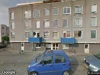 Bekendmaking Verlenging beslistermijn omgevingsvergunning, het kappen van 38 bomen, Muntkade en Kanaalweg te Utrecht,  HZ_WABO-18-37906