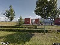 Bekendmaking Verleende omgevingsvergunning, kappen 97 loofbomen en aanbrengen nieuwe laanbeplanting, Nieuwleusenerdijk (zaaknummer 86145-2018)