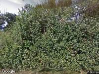 Bekendmaking Verleende omgevingsvergunning (activiteit kappen) - Ouddorp, Groenedijk 34: kappen 3 bomen, verzenddatum: 17/01/19, referentienummer: Z/18/153985
