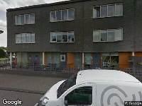 Bekendmaking Beschikking Wet geluidhinder, Wateringse Veld Noord (Haags Buiten) te Den Haag