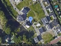 Bekendmaking Omgevingsvergunning - Aangevraagd, Martinus Nijhoffweg ongenummerd nabij nummer 65 (project Erasmushove) te Den Haag