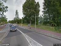 Bekendmaking Beschikking Wet Bodembescherming, Boekweitkamp nabij 25 te Den Haag