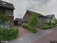 Bekendmaking Gemeente Arnhem - Aanvraag evenementenvergunning, De Ronde van Arnhem, Route met start- en finish Papendal