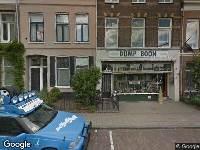 Gemeente Arnhem - Aanvraag evenementenvergunning, MoMarket, Sonsbeeksingel, Elly Lamakerplantsoen, Koolstraat, Klarendalseweg en Akkerstraat
