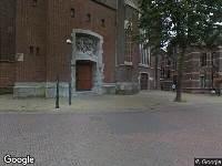 Bekendmaking Geaccepteerde sloopmelding - Monseigneur Nolensplein 5 te Venlo