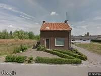 Hoofstraat 15, bouwen woning (OV 20180188) (24-01-2019)