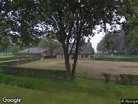 Bekendmaking Aangevraagde omgevingsvergunning, het kappen van 12 eiken, Kreitenstraat 20 Oisterwijk