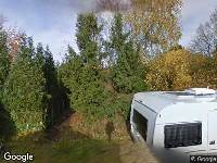 Bekendmaking Ingekomen aanvraag voor een omgevingsvergunning, Beukbergenhof 98 te Huis ter Heide, bouwen