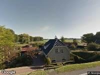 Bekendmaking Burgemeester en wethouders van Zaltbommel - Aanvraag omgevingsvergunning voor het aanpassen van de Maasdijk en aansluiten bestaande inritten aan de Maasdijk, kadastraal bekend BKL08 sectie L nummer 42
