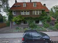 ODRA Gemeente Arnhem - Aanvraag omgevingsvergunning, vervangen en vergroten dakkapel, Beethovenlaan 95