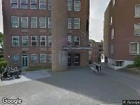 ODRA Gemeente Arnhem - Verlenging beslistermijn omgevingsvergunning, transformatie kantoorgebouw tot appartementen, Lovinklaan 1