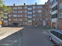 Besluit omgevingsvergunning kap terrein Den Burgstraat 26 en 50 en Eierlandstraat 10