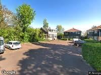 Bekendmaking Besluit omgevingsvergunning kap voor het terrein achter Wijkergouw 4a, achter Schellingwouderdijk 321 en kruising Paterslaan/ Liergouw