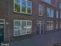 Bekendmaking 19.0108078 verleende vergunning voor het realiseren van een bufferkelder en onttrekken van grondwater binnen de regionale waterkering nabij de Adelaarsweg 128 in Amsterdam