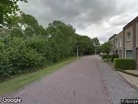 Provincie Limburg, besluit Wet luchtvaart, generieke ontheffing 2019 Provincie Limburg,zaaknummer 2019-201210