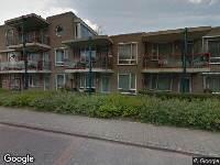Gemeente Veldhoven - Aanwijzen gehandicaptenparkeerplaats op kenteken - Handwijzer