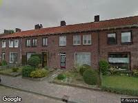 Gemeente Veldhoven - Aanwijzen gehandicaptenparkeerplaats op kenteken - Evestraat