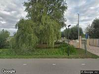 Bekendmaking Gemeente Molenwaard, verleende omgevingsvergunning reguliere procedure Wilgenweg 3 te Groot-Ammers, zaaknummer 948301