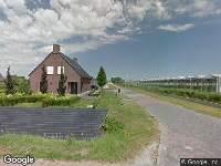 Bekendmaking Burgemeester en wethouders van Zaltbommel - Aanvraag omgevingsvergunning voor het afwijken van het bestemmingsplan oppervlakte bouwen bijbehorende bouwwerken aan de Uilkerweg 17 in Zuilichem. Zaaknumm