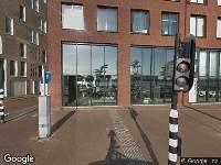 Aanvraag omgevingsvergunning Westerdoksdijk 361