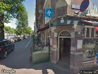 Aanvraag evenementenvergunning Koningsdag Zaterdag 27 april 2019 Utrechtsestraat 119