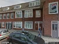 Haarlem, ingekomen aanvraag omgevingsvergunning Jac van Looystraat 21, 2018-10342, woningvorming bestaande woning, 31 december 2018