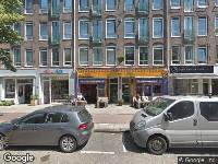 Aanvraag evenementenvergunning Kingsday 2019 Café Kashmir Lounge Jan Pieter Heijestraat 85