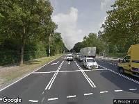 Eindhovenseweg 300