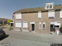 Tilburg, toegekend aanvraag voor een omgevingsvergunning Z-HZ_WABO-2018-04050 AABEstraat nabij 8, Philip Vingboonsstraat nabij 1a, Beukenstraat nabij Boksdoornerf 2, Buurmalsenlaan nabij Buurmalsenple