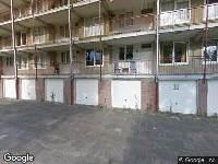 Bekendmaking Tilburg, toegekend een vergunning in het kader van de huisvestingswet Z-HZ_HUIS-2018-04350 Huijsmansstraat 14 te Tilburg, kamerverhuur, verzonden 24december2018