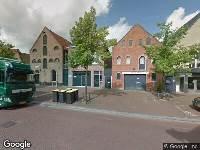 Uitgeschreven uit de basisregistratie personen, Westerijk, Pieter geboren 02-05-1978 te Smallingerland