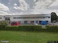 Intrekken maatwerkvoorschriften Initial,  Hamburgweg 4, 7418 ES Deventer