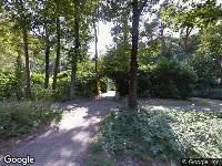 verleende reguliere omgevingsvergunning, Gemeente Bergeijk (diverse locaties), kappen van 16 bomen