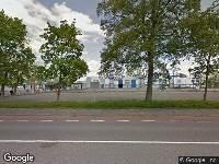 Bekendmaking Verleende evenementenvergunning Indoor Tractor Pulling in de IJsselhallen, Rieteweg 4 (zaaknummer 71089-2018)