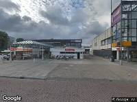 Bekendmaking Haarlem, verleende vergunning tot het aanwezig hebben van kansspelautomaten Andalusië 6, 2018-09310, aanwezigheidsvergunning 2 kansspelautomaten,  verzonden 3 januari 2018