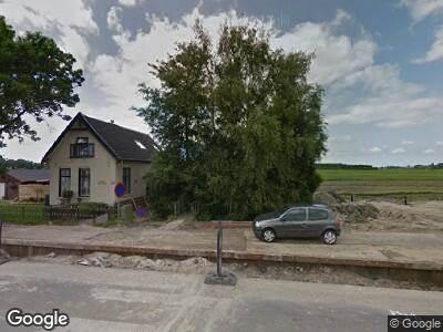 Overig Rijksweg 160 Groningen