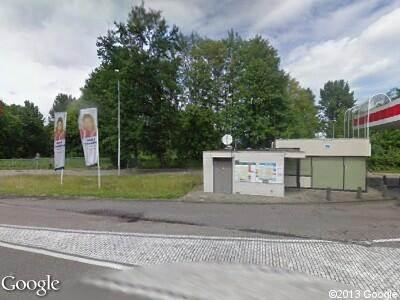 Omgevingsvergunning Utrechtseweg 360 De Bilt