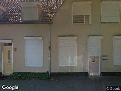 Overig Ruysdaelstraat 46 Tilburg